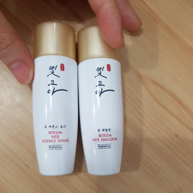 SHANGPREE Skincare