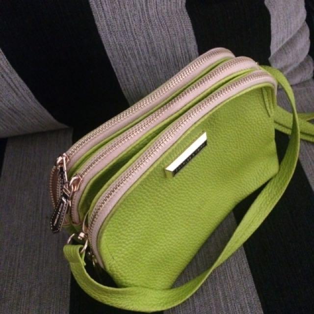 Sling Bag CK