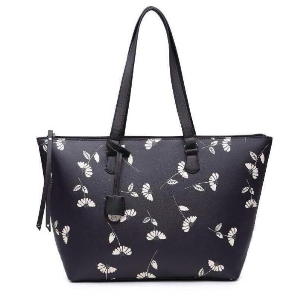 Stradivarius Shopper Bag