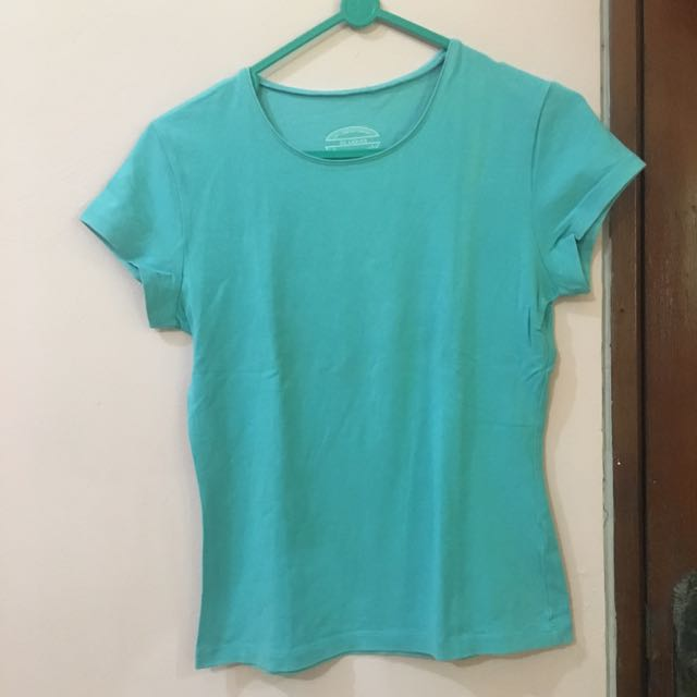 U2 Ladies Shirt