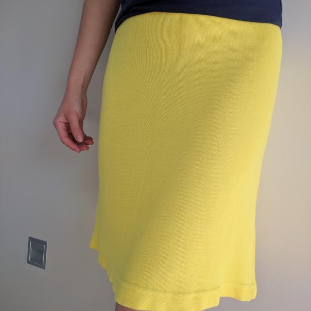 Stand out with these skirts