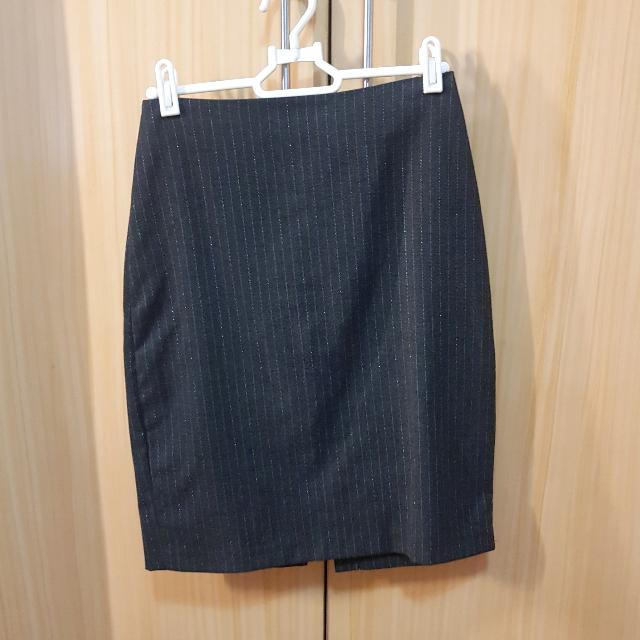 Women's Office Pencil Skirt