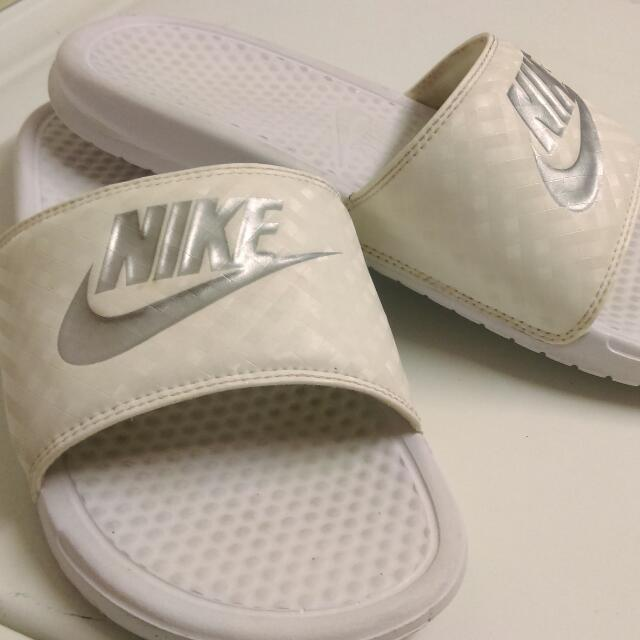 Women's Sandals (10)