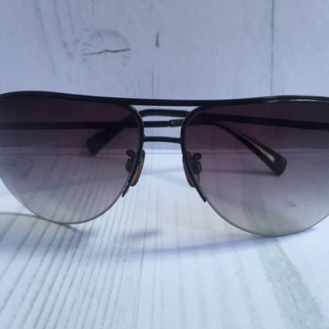 X2 Sun Glasses