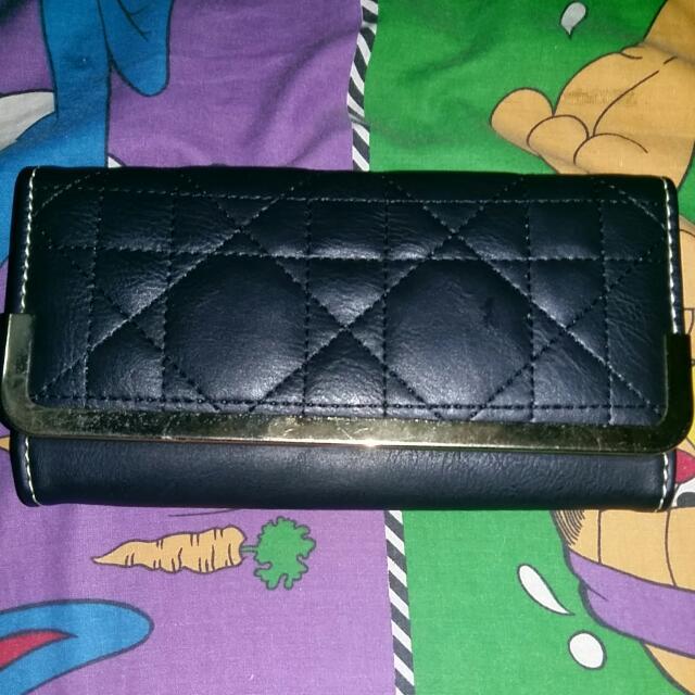 Xing Hua 434 Wallet