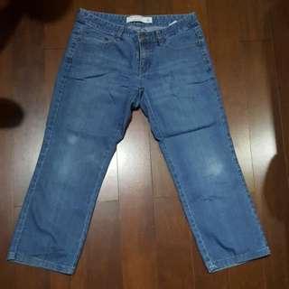 Celana Jeans GIORDANO