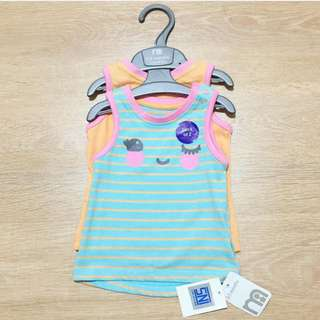 NEW Authentic Mothercare 0-3 Month