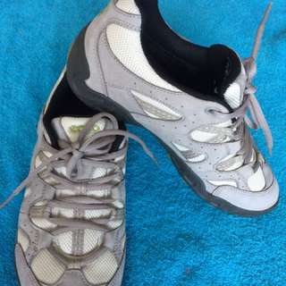 Ecco Sport Shoe