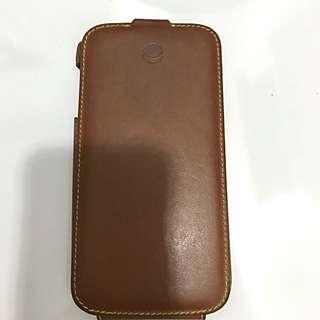 Samsung S4 Beyzacase Flip Cover