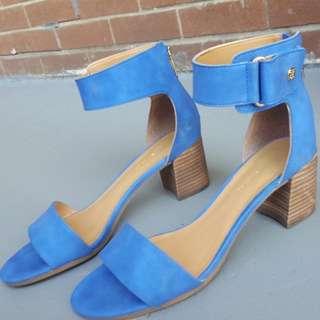 Tommy Hilfiger summer sandals