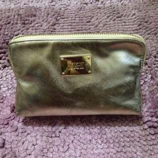 SK-II GOLD POUCH 👛