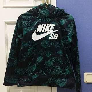 Nike Sb Kids pullover Hoodie