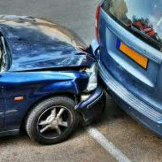 Accident Specialist Claim !