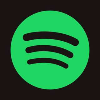 UNLIMITED SPOTIFY