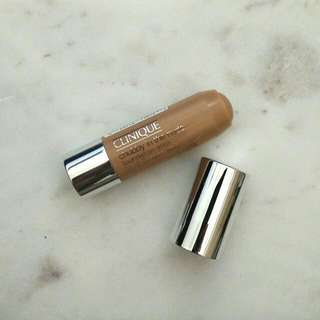Clinique Chubby In The Nude