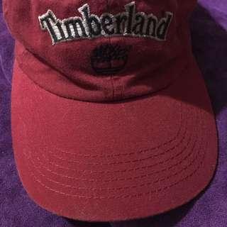 Timberland Cap Hat 帽