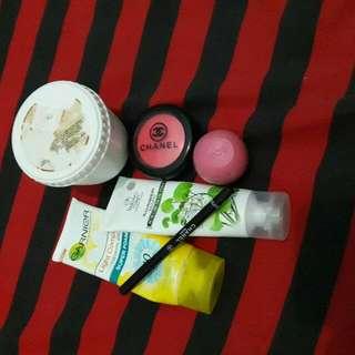 GRATIS Kosmetik