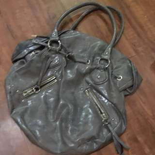 Nine West Hobo Bag