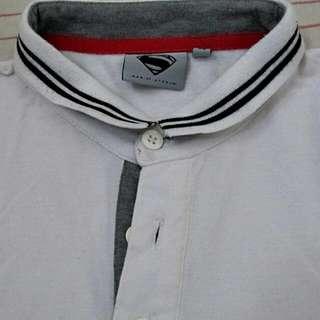 Polo Shirt Original Superman