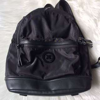 Mimco All Black Bag