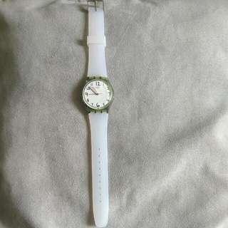 Swatch Watch (#940)