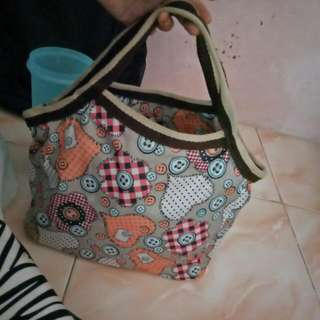 tas new 40rb