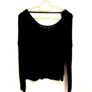 (INC POS) Cotton On Light Knit Top