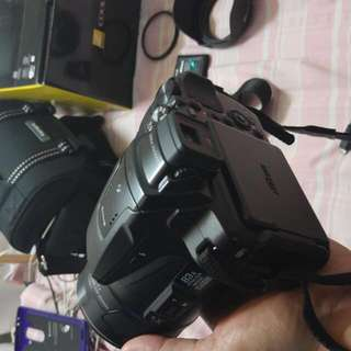 99% Nikon P900 Coolpix 2000mm Zoom