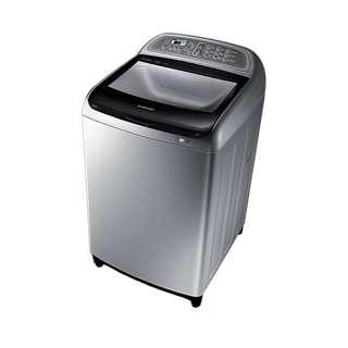 New Samsung Washing Machine WA10J5730SS