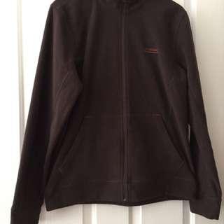 Kathmandu Fleece Jacket- M