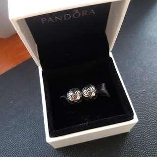 Pandora Clips