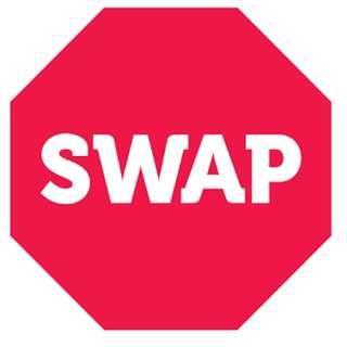 SWAPS SWAPS SWAPS