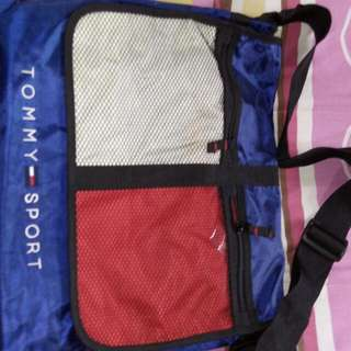 Tommy Hilfiger Body Bag