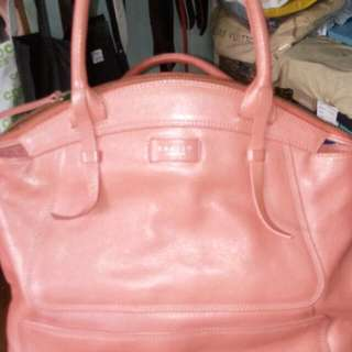 Radley Of London Hand Bag