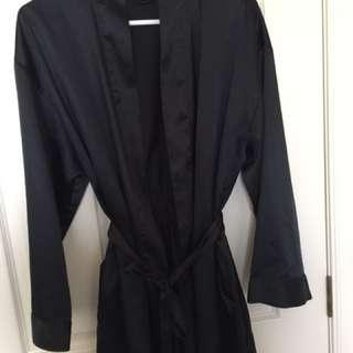 Original Victoria Secret Robe