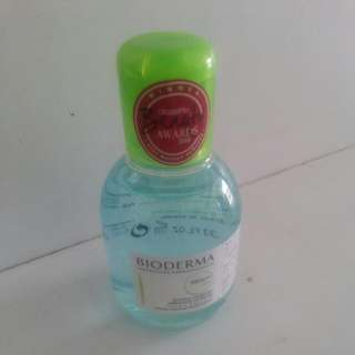 Bioderma Sebium 100ml