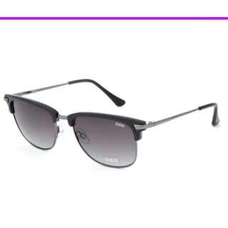 Idee Rayban Style Sunglasses