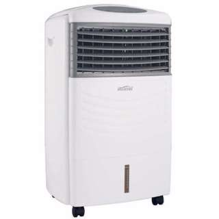 Mistral Portable 10L Evaporative Cooler