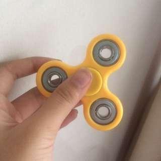 Fidget Spinner #tisgratis