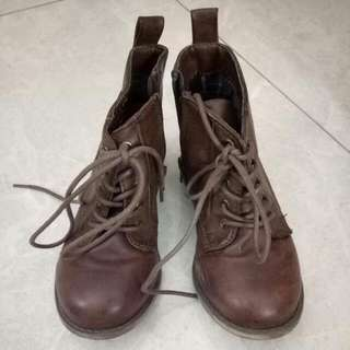 Primark Boots For Boys