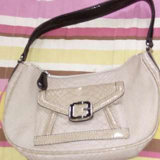 Original Guess Mini Bag