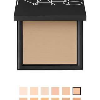 Looking For Nars Powder In Shade Punjab