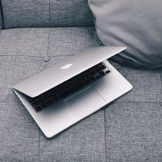 "Apple Macbook Pro 13"" Retina 256GB"