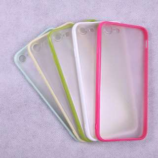 Candy Series Soft Case