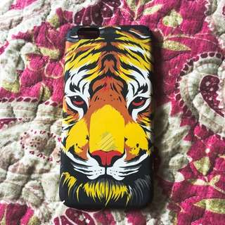 Iphone 6/6S Cover With POSTAGE!!!!