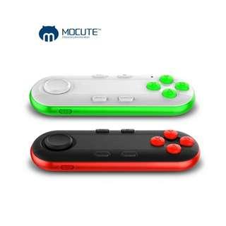 MOCUTE Bluetooth Wireless Gamepad Joystick IOS Android