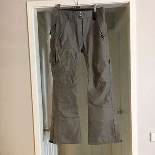 Ski Pants Size S