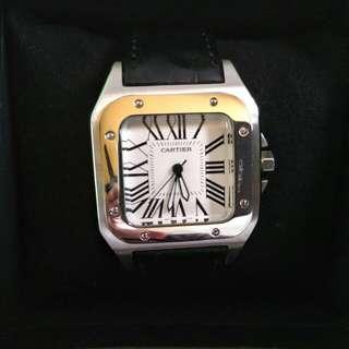 Catier AAA Watch