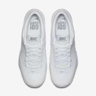 Nike Unite Cheer Shoes