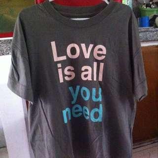 artwork shirt